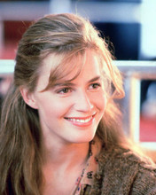 This is an image of 278271 Elisabeth Shue Photograph & Poster