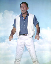 This is an image of 278361 William Holden Photograph & Poster