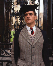 This is an image of 278363 Jeremy Irons Photograph & Poster