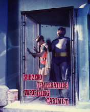 This is an image of 278417 Batman Photograph & Poster