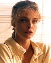 This is an image of 280238 Michelle Pfeiffer Photograph & Poster