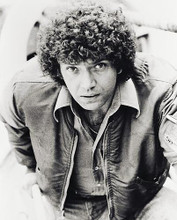 This is an image of 169641 Martin Shaw Photograph & Poster