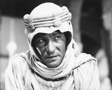 This is an image of 171139 Peter O'Toole Photograph & Poster