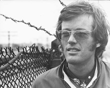 This is an image of 171366 Peter Fonda Photograph & Poster