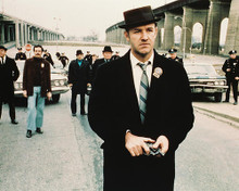 This is an image of 213030 Gene Hackman Photograph & Poster