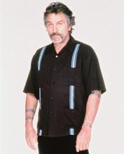 This is an image of 231388 Robert De Niro Photograph & Poster