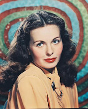 This is an image of 234868 Jeanne Crain Photograph & Poster