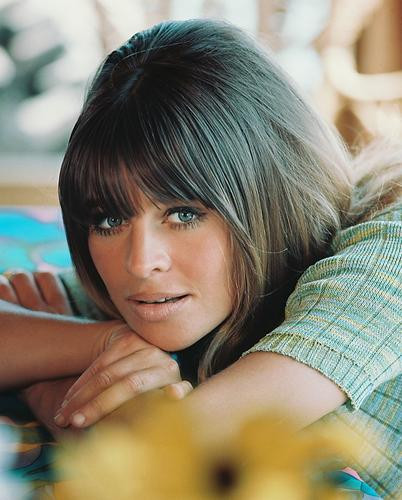 This is an image of 235845 Julie Christie Photograph & Poster