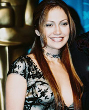 This is an image of 236389 Jennifer Lopez Photograph & Poster