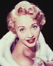 This is an image of 237695 Jane Powell Photograph & Poster