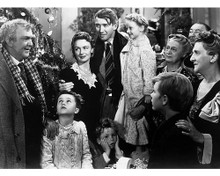This is an image of 175074 It's a Wonderful Life Photograph & Poster