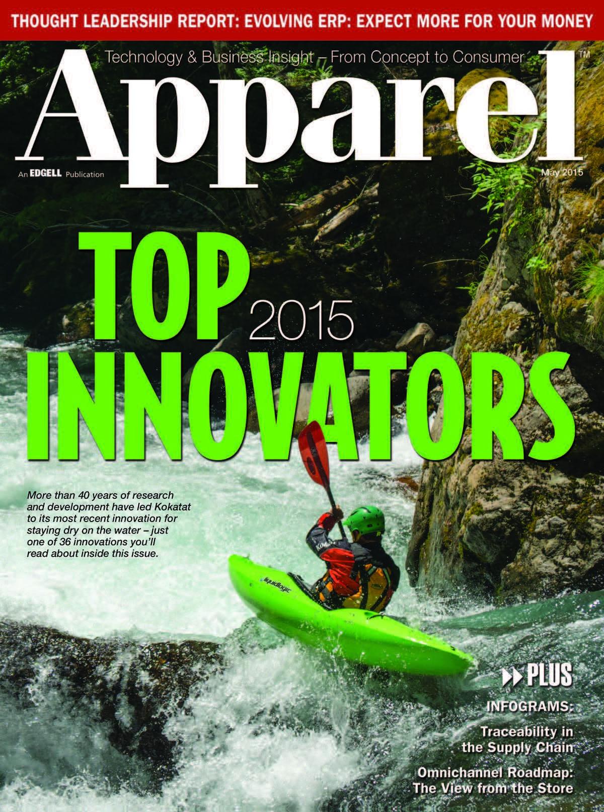 apparel-innovators-awards-2015-2an-page-1.jpg
