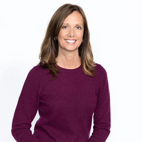 debora-carrier-founder-twice-as-nice-lined-scrubs-480x480.png