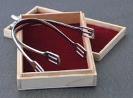 Spur Presentation Box