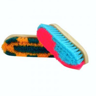 BEASTIE BRUSH BODY BRUSH