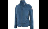 Irideon-Icelandic Jacket