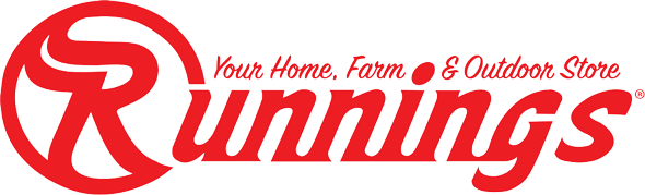 runnings-logo.png