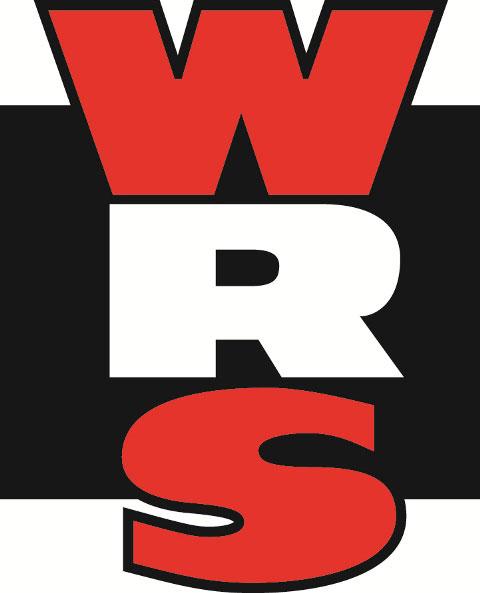 wrs-logo.jpg