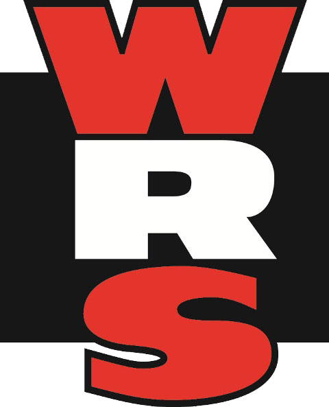 wrs.png