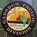 gadsden-pacific-division-logo-75sq.png