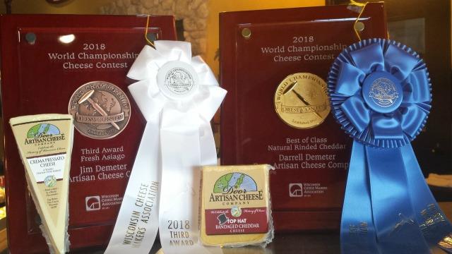 awards-w-ch-3-resize.jpg