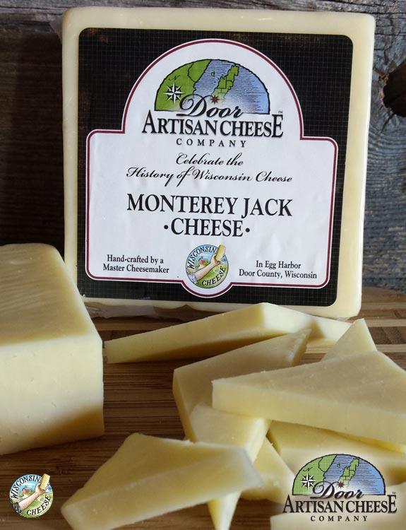 dacc-monterey-jack-main-vertical.jpg