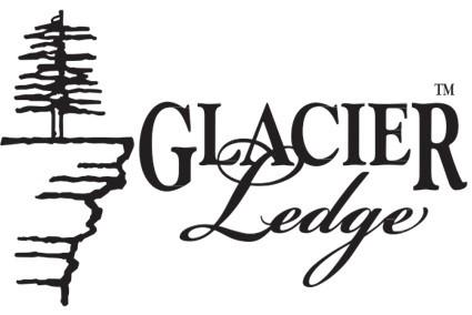 glacier-ledge-full-logo.jpg