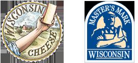 A Member of the Wisconsin Milk Marketing Board