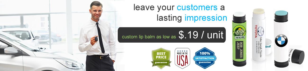 automotive-lip-balm-banner.jpg