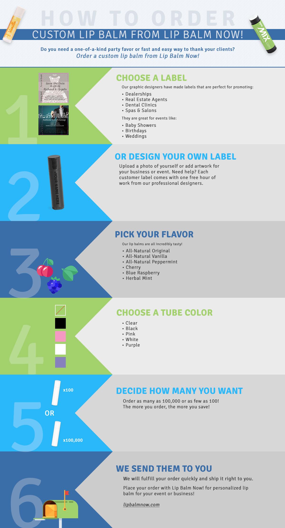how-to-order-custom-lip-balm-from-lip-balm-now-v2.jpg