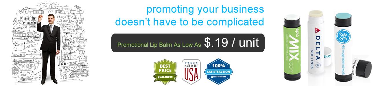 promotional-lip-balm-banner4.jpg