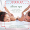 Couple Getting a Massage Lip Balm Tube