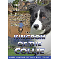 Kingdom of the Collie