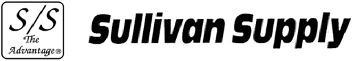 logo-sullivan-supply.png