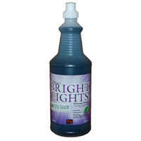 Sullivan's Bright Lights Whitening Shampoo Quart
