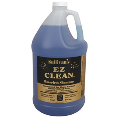 Sullivan Supply EZ Clean Gallon