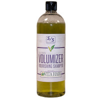 Sullivan Supply Vita Hair Volumizer Shampoo Quart