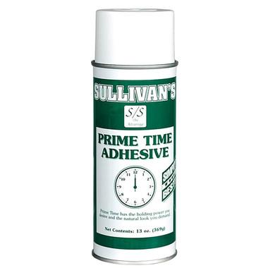 Sullivan Supply Prime Time