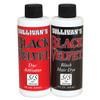 Sullivan Supply Black Velvet Hair Dye