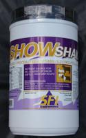 Show Shake (3 LBS)
