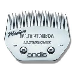 Andis Medium Blending Blade