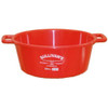 Sullivan Supply Red SMART Feed Pan