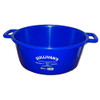 Sullivan Supply Blue SMART Feed Pan