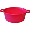 Sullivan Supply Pink SMART Feed Pan
