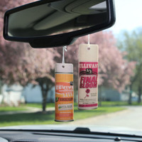 Sullivan Supply Final Bloom Air Freshener