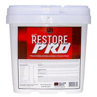 Restore Pro