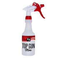 Sullivan's Mini Top Gun Sprayer
