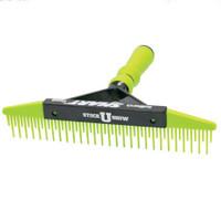 Smart Comb w/Grip