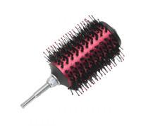 Sullivan's Roto Fluffer Brush