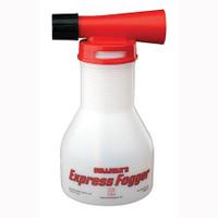 Sullivan's Express Fogger
